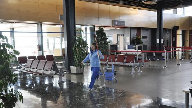 Aeropuerto_huesca--644x362