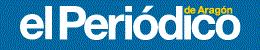 Logo periodico